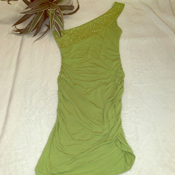 Baby Phat Dresses & Skirts - Dress